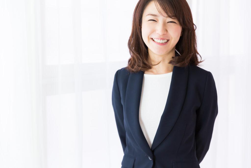 北海道の税理士事務所に勤務するS子さん(30代)-会員の声-