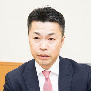 田口太彦さん