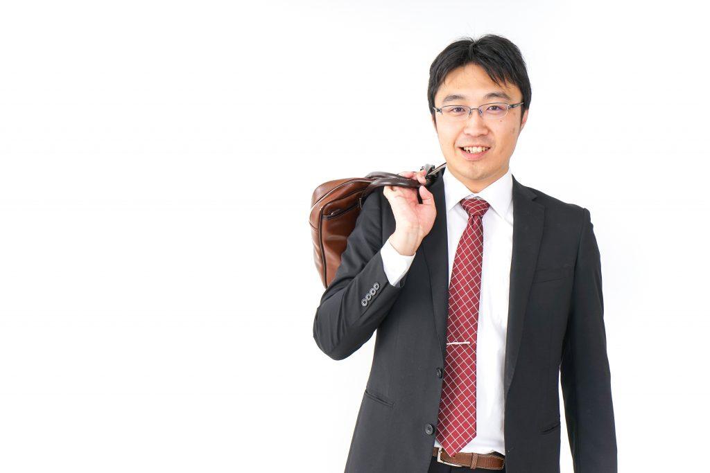 日本社の根本正夫さん(仮名:40代後半)が、SHE会員らの協力を得て経営者に融資を取り付けた話。